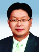 [시사풍향계-진창수] 아베 장기집권이 주는 외교적 과제 기사의 사진