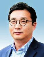 [데스크시각-남혁상] 미 중간선거 또 다른 관전법 기사의 사진