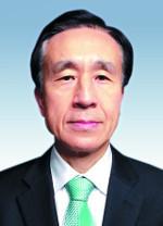 [한반도포커스-홍관희] 美·中 패권 대결과 한반도 운명 기사의 사진