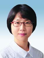 [경제시평-민세진] 위기 후 10년 기사의 사진