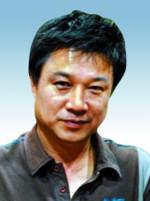 [청사초롱-원재훈] 심신미약사회 기사의 사진