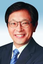 [바이블시론-임성빈] 종교개혁과 한국교회의 과제 기사의 사진