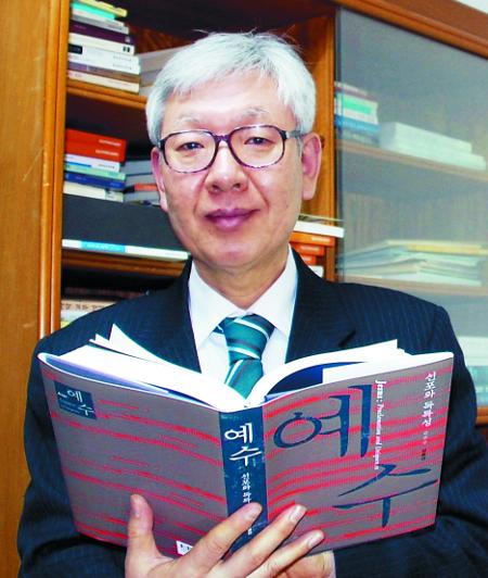 [알림] 내달 김동건 교수 북토크 기사의 사진