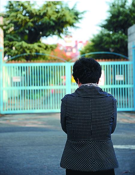 [미션 톡!] '나'에서 '우리'를 생각하는 기도회로 변해야 할 시점 기사의 사진
