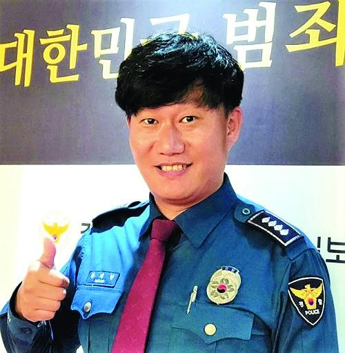 CCTV 점검만 잘해도… 부천시 치안 최고 도시 선정 기사의 사진