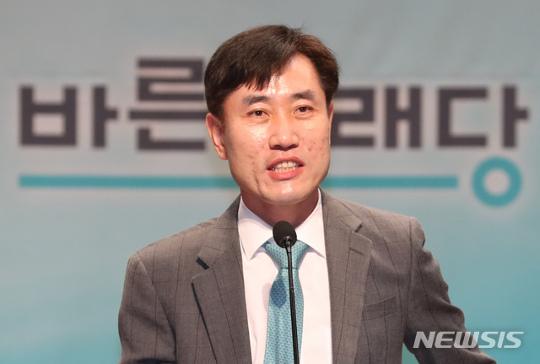북, 경제개방 주도할 '조선개방감독국' 설립 준비 중 기사의 사진
