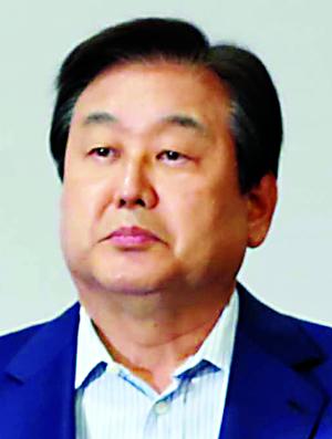 """김무성 """"탄핵은 불가피한 선택"""" 기사의 사진"""