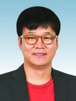 [뉴스룸에서-김남중] 어떤 성장인가 기사의 사진