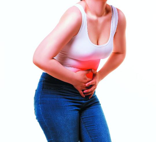 [And 건강] 자궁경부암 줄고 난소암·자궁내막암 늘었다 기사의 사진