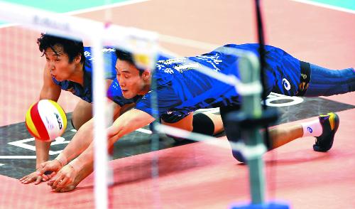 '수원 오누이' 언제쯤 이겨보나 기사의 사진