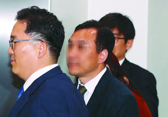 정황증거는 많은데… 숙명여고 쌍둥이 아빠, 법적 처벌은? 기사의 사진