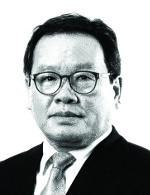 [김용백 칼럼] 정부는 공감사회 지표가 돼야 기사의 사진