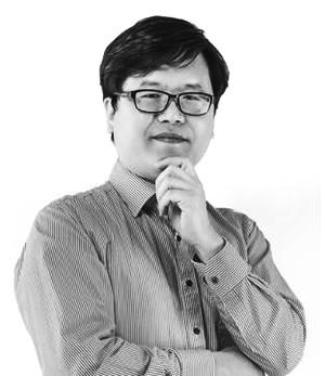 이인수 포스텍 교수팀, 수질오염 해결할 '두 얼굴의 나노큐브' 제작 기사의 사진