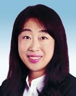 [돋을새김-한승주] K팝, 스피크 유어셀프 기사의 사진