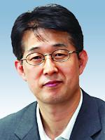 [청사초롱-손수호] 한국교회를 위한 소소한 제언 기사의 사진
