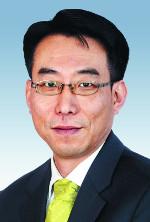 [내일을 열며-김영석] 보상선수, 베테랑 FA에겐 족쇄 기사의 사진