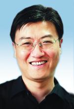 [시론-조홍식] 민주주의의 위기 : 노란 조끼 vs 마크롱 기사의 사진