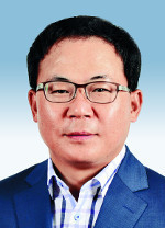 [특파원 코너-노석철] 트럼프가 되살린 마오쩌둥 전술 기사의 사진