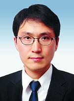 [기고-정해식] 국민연금 개혁, 논쟁이 아니라 실행이어야 기사의 사진