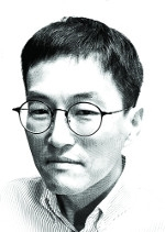 [태원준 칼럼] '아직 살 만한 세상' 10대 뉴스 기사의 사진