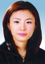 [세상만사-조민영] 적폐청산에 잊혀진 검찰개혁 기사의 사진