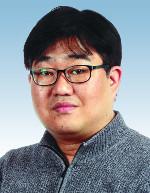 [뉴스룸에서-김준엽] 2019 최악의 시나리오 기사의 사진