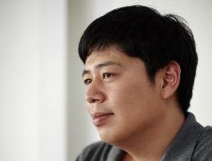 [시론-손홍규] 사람의 얼굴 기사의 사진
