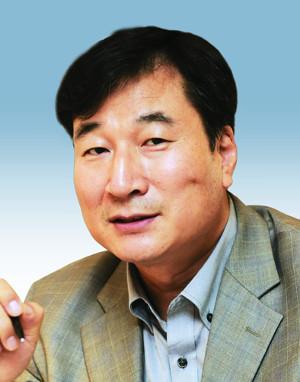 [빛과 소금-윤중식] 기도의 빈곤과 한국교회 기사의 사진