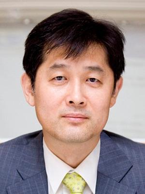 [시론-권준수] 고 임세원 교수를 보내며 기사의 사진