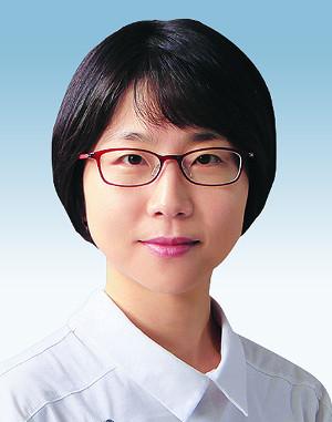 [경제시평-민세진] 금융그룹 감독, 하려면 제대로 기사의 사진