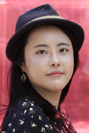[혜윰노트-홍인혜] 마디가 필요하다 기사의 사진