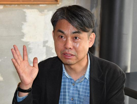 """""""북은 퀀텀점프 중, 테크노크라트가 경제발전 주도"""" 기사의 사진"""