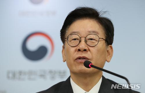 [단독] 경기·인천 '서울외곽순환도로 명칭 변경'에 서울시의회 반대 기사의 사진