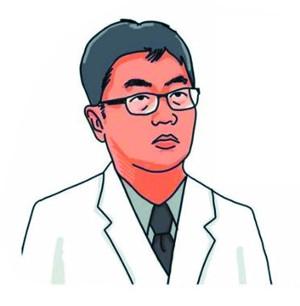 故 임세원 교수 유족, 정신건강재단에 1억 기부 기사의 사진