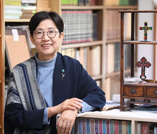 [단독] '손병희는 요승, 美 선교사가 3·1운동 선동' 왜곡보도 확인 기사의 사진