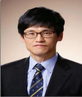 '경리나라' 개발 웹케시 모레 코스닥 상장 기사의 사진