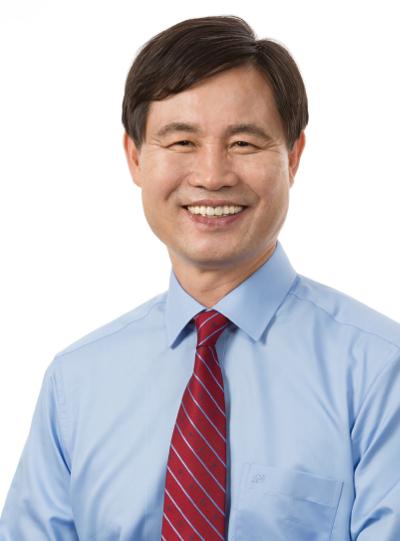 김동원 전북대 신임 총장 기사의 사진