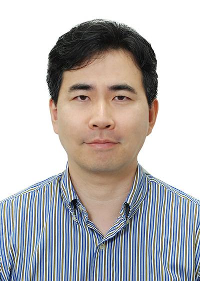김성용 교수, 한국인 최초 해양관측 국제학회 운영위원 기사의 사진