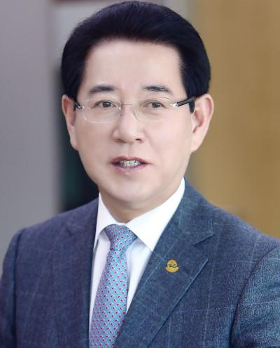 """김영록 """"목포근대역사공간, 지역재생 성공 모델 되도록 지원"""" 기사의 사진"""