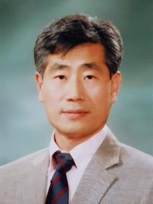 [여의도포럼-최연혁] 한국사회 개조를 위한 창조적 파괴 기사의 사진