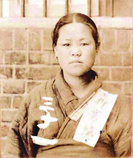'유관순의 선생님' 앨리스 선교사를 아시나요 기사의 사진