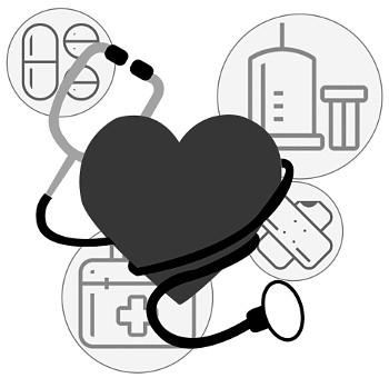 [하경대의 건강 칼럼] 겨울철 심혈관질환 올바른 관리법 기사의 사진