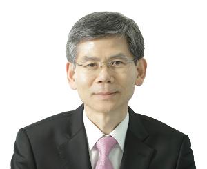 대·중소기업·농어업협력재단 신임 사무총장에 김순철 기사의 사진