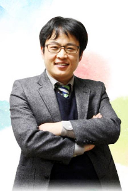 '응급의료 외길' 故 윤한덕 센터장 'LG 의인상' 기사의 사진