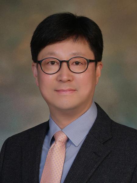김재신 공정위 신임 상임위원 기사의 사진