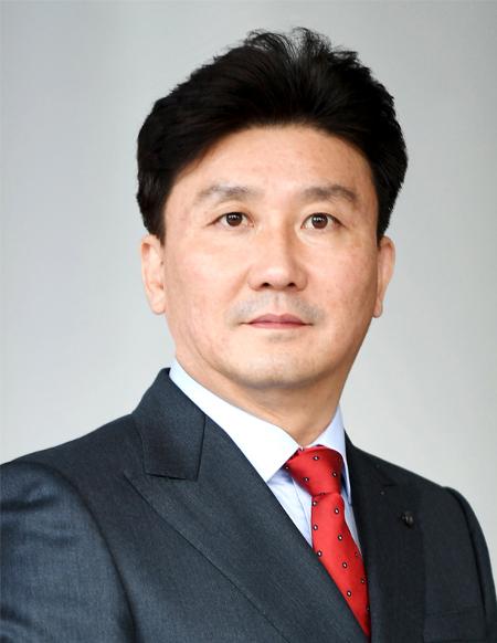 국민일보 이동희 사진부장  2019 건국언론인상에 선정 기사의 사진