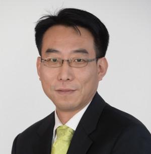 [내일을 열며-김영석] 서울 구단에 막힌 전면 드래프트 기사의 사진