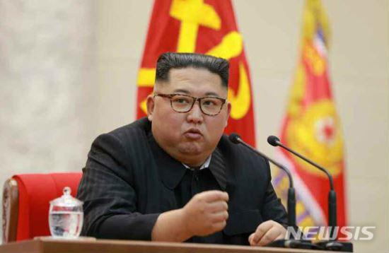 김정은, 삼성전자 베트남 공장行? 김창선, 입주단지 둘러봤다 기사의 사진