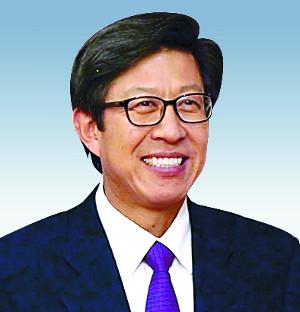 [박형준 칼럼] 보수에 다시 던져진 질문 '너는 누구냐?' 기사의 사진