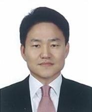 이금로 초대 수원고검장 임명 기사의 사진